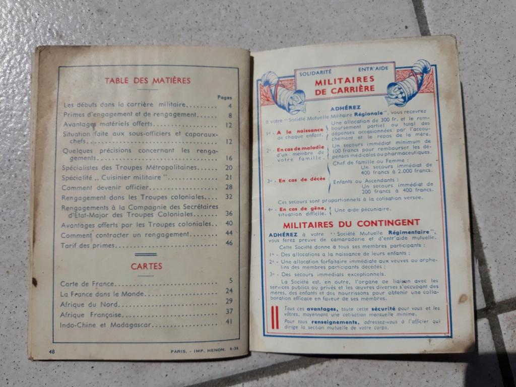 Document France 1939 20200544
