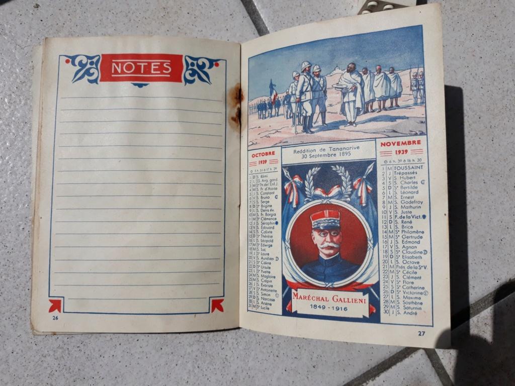 Document France 1939 20200545