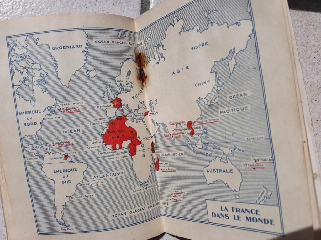 Document France 1939 20200546