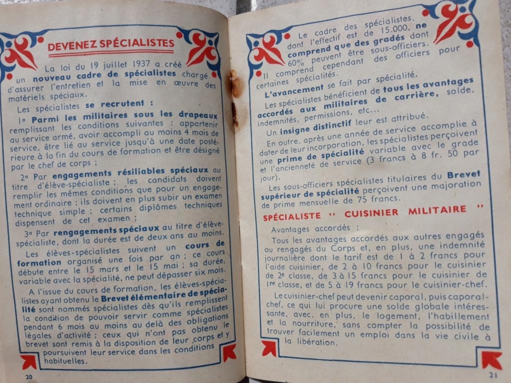 Document France 1939 20200548