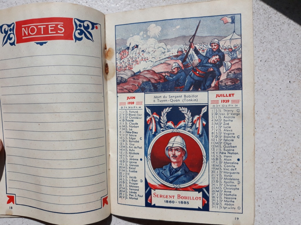 Document France 1939 20200549