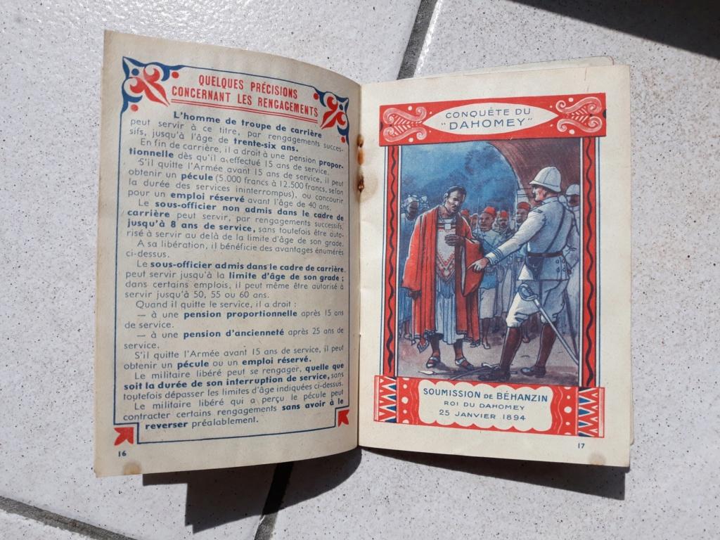 Document France 1939 20200550