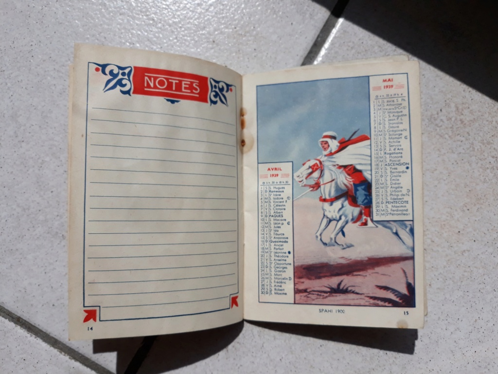 Document France 1939 20200551