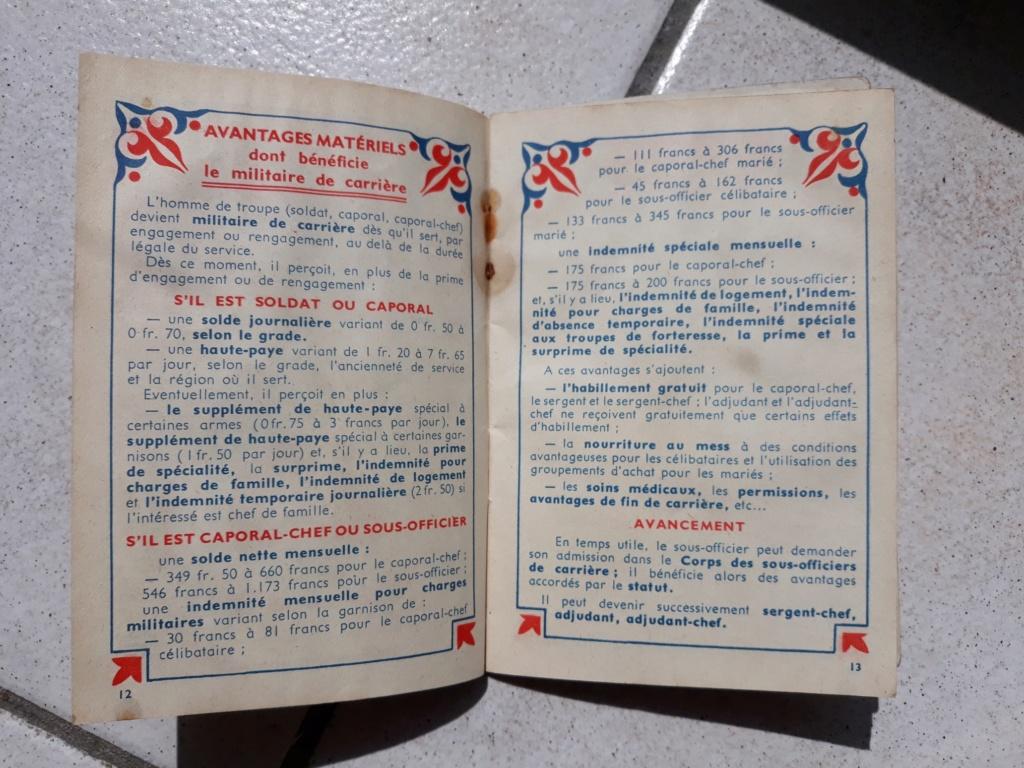Document France 1939 20200552
