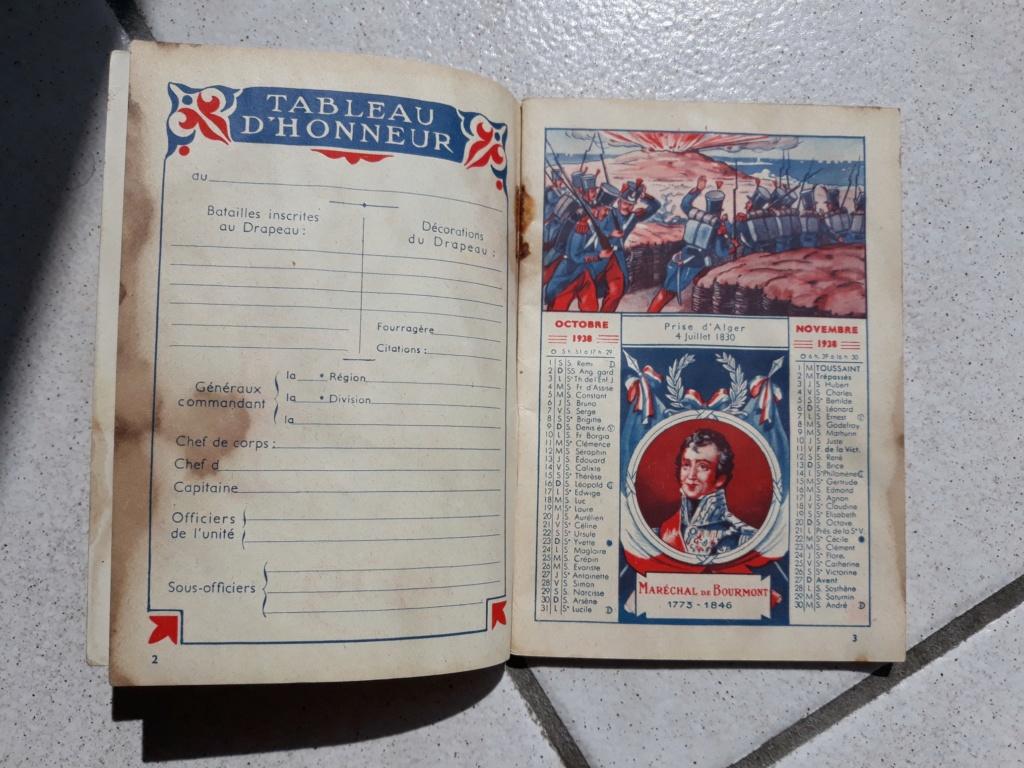 Document France 1939 20200553