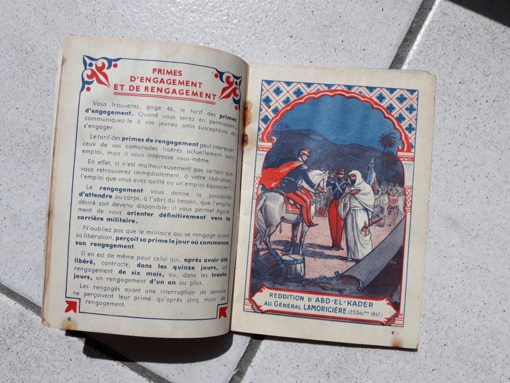 Document France 1939 20200555