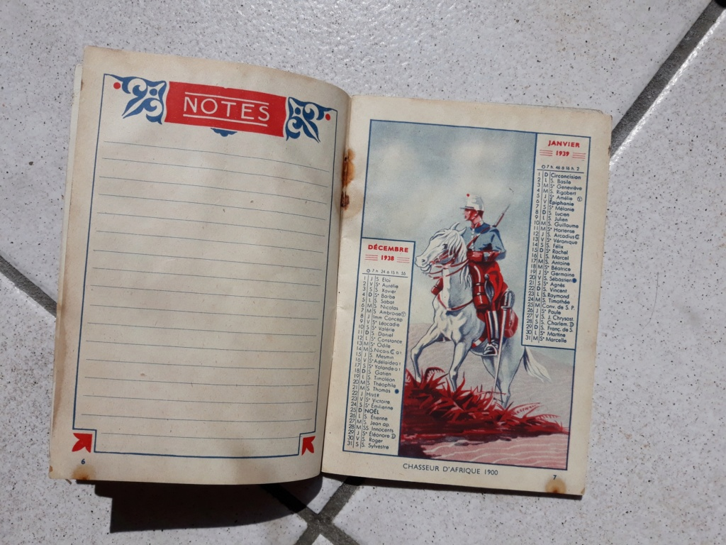 Document France 1939 20200556