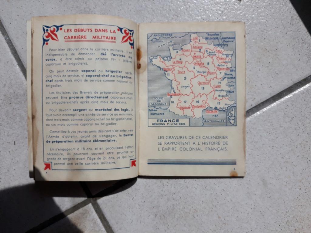 Document France 1939 20200557