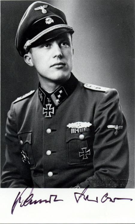 Le 3. Reich devant l' objectif 3ada7111
