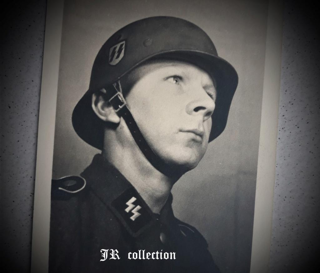 postez vos articles Waffen-SS - Page 5 Cvvffl10