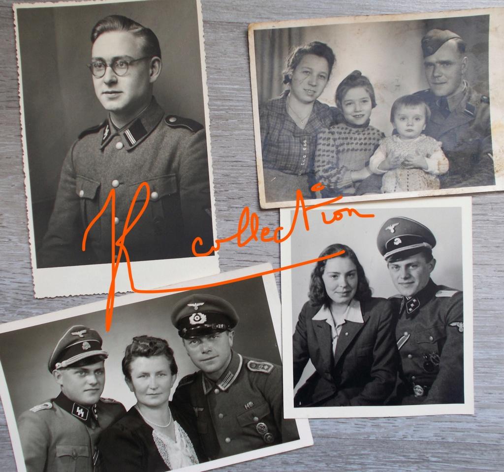 Le 3. Reich devant l' objectif Dscn0210