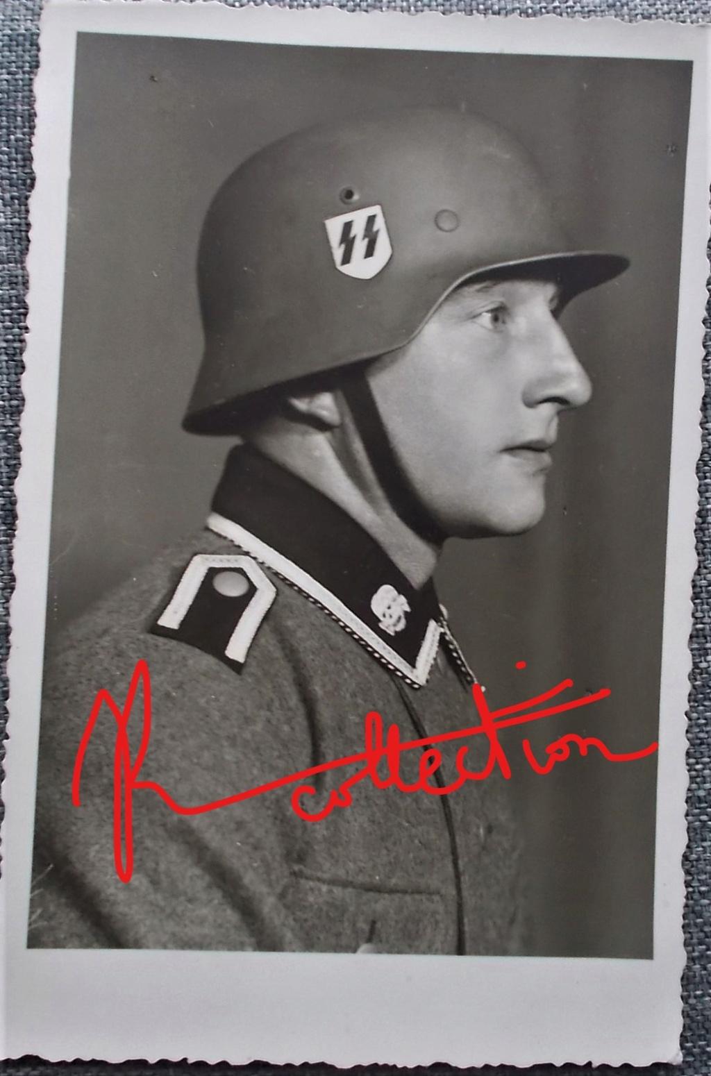 Le 3. Reich devant l' objectif Dscn0211