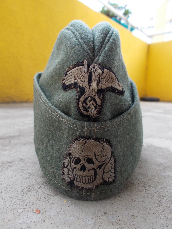 postez vos articles Waffen-SS - Page 4 Dscn0311