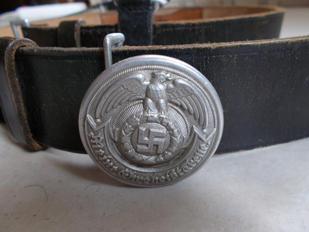 postez vos articles Waffen-SS - Page 5 Dscn2414