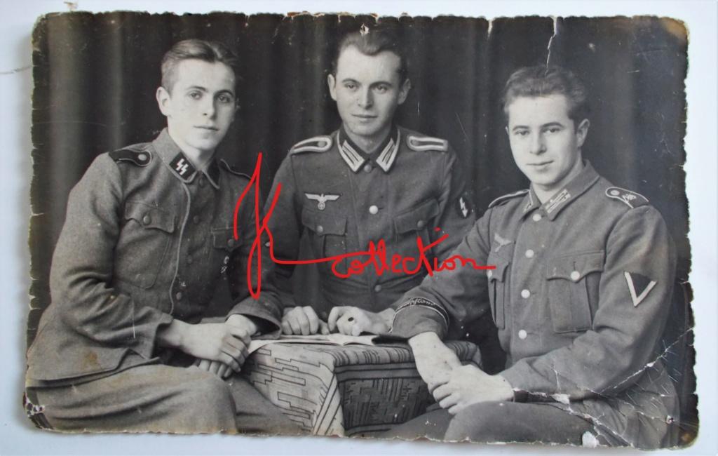 Le 3. Reich devant l' objectif Dscn3610