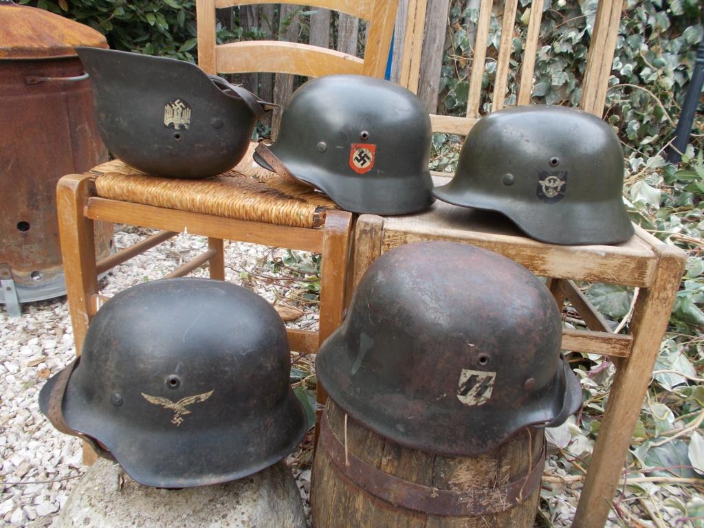 postez vos articles Waffen-SS - Page 5 Dscn4710