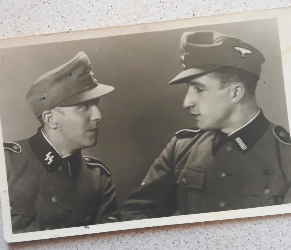 Cartes , photos : au coeur du lll e Reich . - Page 5 Ff10