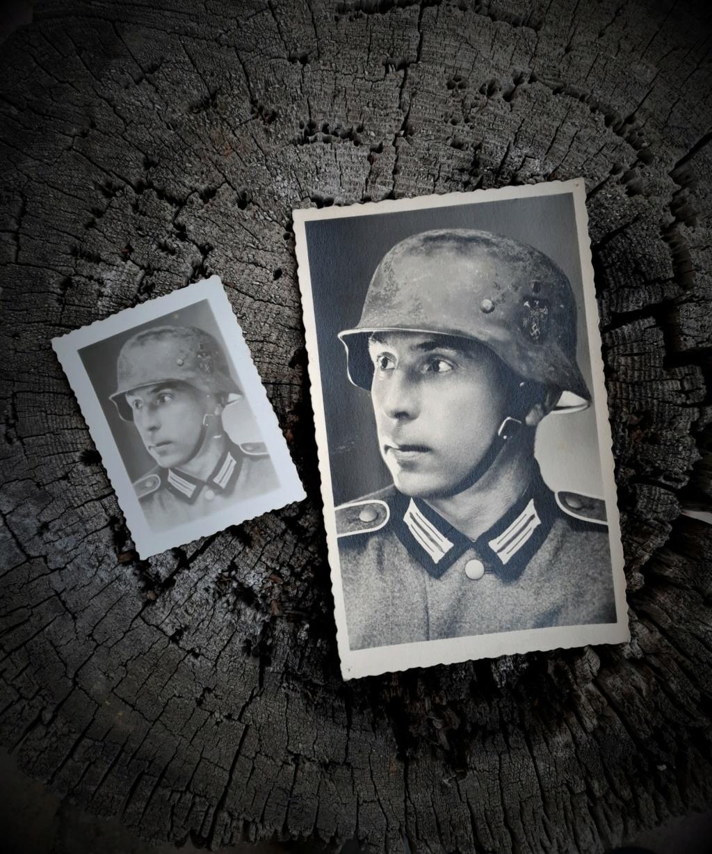 portraits allemands WW2 ( Normandie ) Gfgfg10