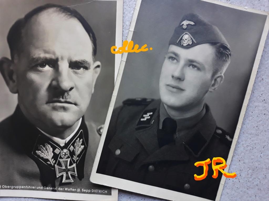 Cartes , photos : au coeur du lll e Reich . - Page 31 Inked220