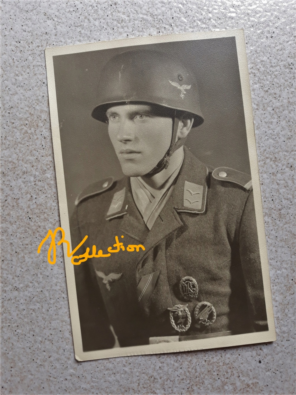 Cartes , photos : au coeur du lll e Reich . - Page 6 Inked249