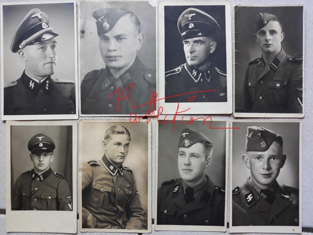 Le 3. Reich devant l' objectif Inked274