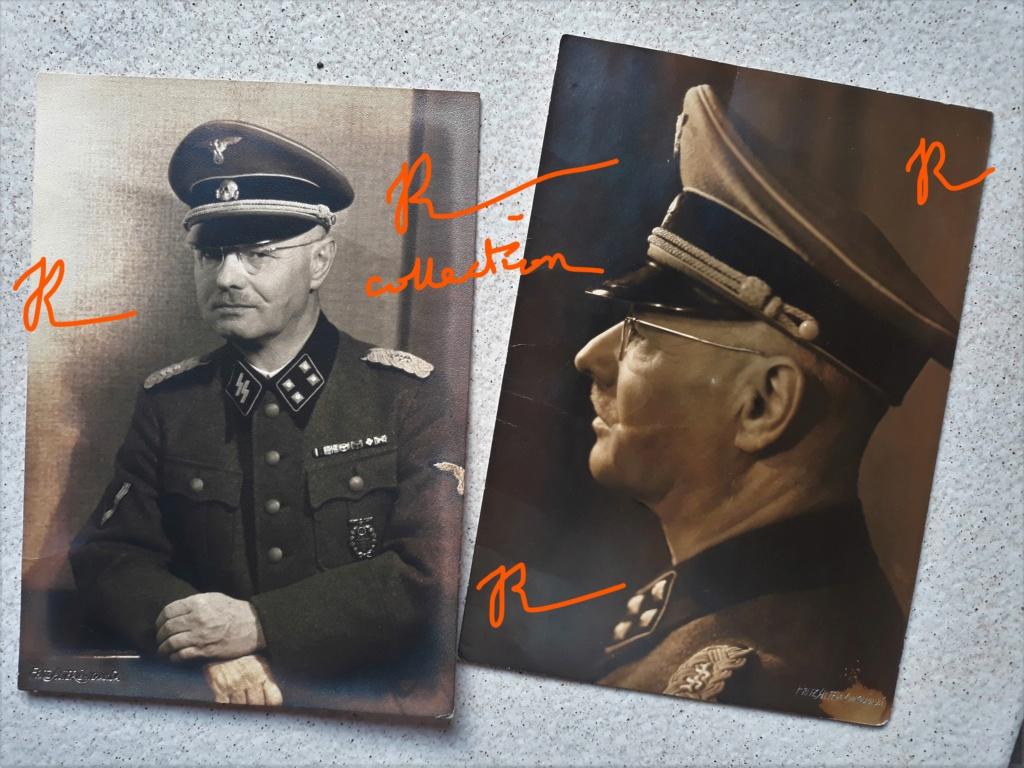 Le 3. Reich devant l' objectif Inked286