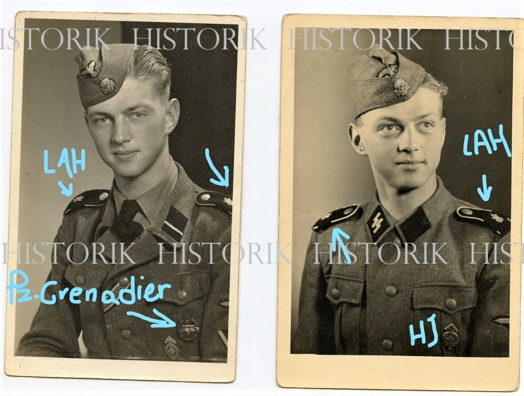 Portraits   - Page 3 Kkkkll10