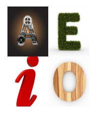 [SPECIAL GAME] Esito Missione: Labirinto e 4 immagini e una parola! 4imm10