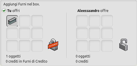 [HLF GAME] Esito Missione: Buona Domenica! Ale_di10