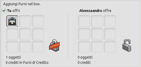 [SPECIAL GAME] Esito Life key! Ale_pr10