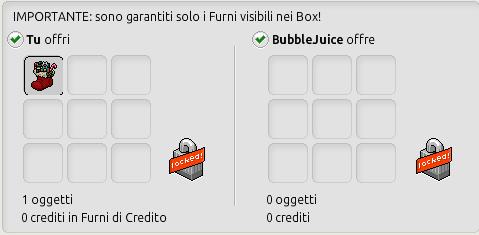 [SPECIAL GAME] Esito: Rebus e Calcoli! - Pagina 2 Bubble10