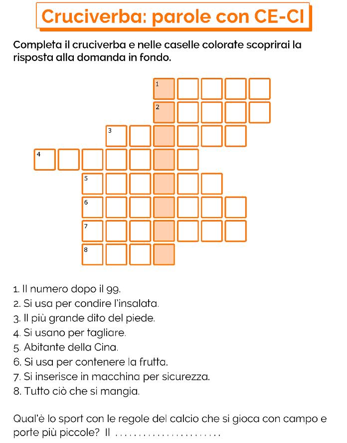 [SPECIAL GAME] Missione: Labirinto e Cruciverba! Cruci_11