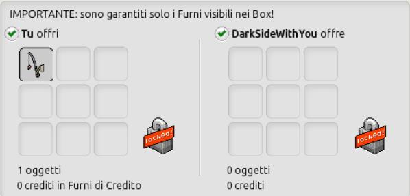 [HLF GAME] Esito Missione: Unisci i puntini! Dark_l10