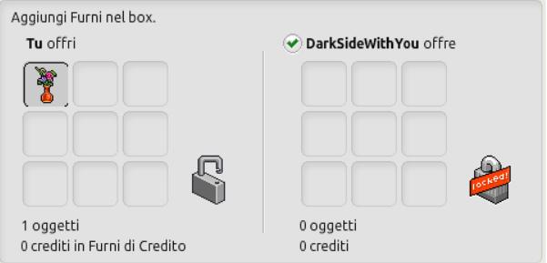 [HLF GAME] Esito Missione: Buona Domenica! Dark_p10