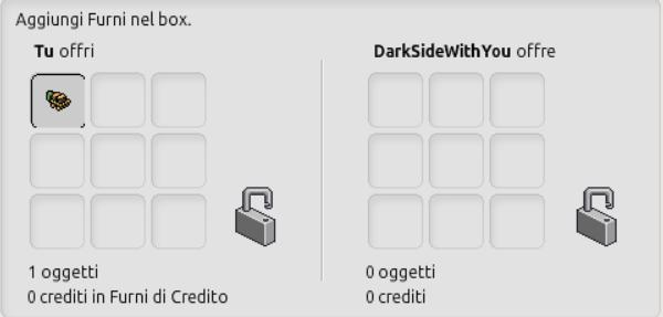 [SPECIAL GAME] Esito: Scrigni Magici! Dark_s10