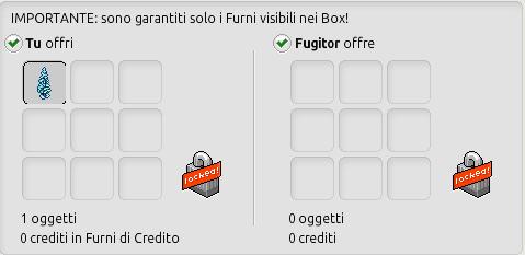 [HLF GAME] Esito Missione: Labirinto Z! Fugi_a10