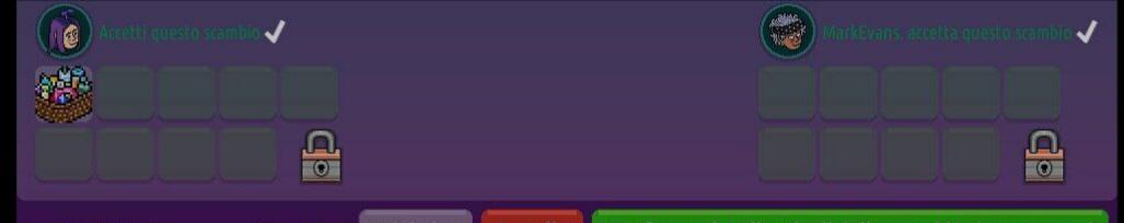 [HLF GAME] Missione: Esito Sudoku! Img_2020