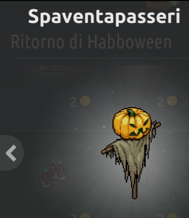 [HLF GAME] Missione: Trova il furno Halloween! Img_2063