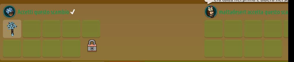 [HLF GAME] Esito Missione: Buona Befana! Img_2086