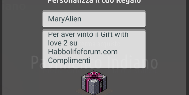 [HLF GAME] San Valentino: Esito Gift with love #2 Img_2095