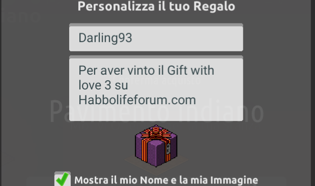 [HLF GAME] San Valentino: Esito Gift with love #3 Img_2096
