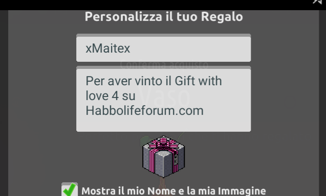 [HLF GAME] San Valentino: Esito Gift with love #4 Img_2097