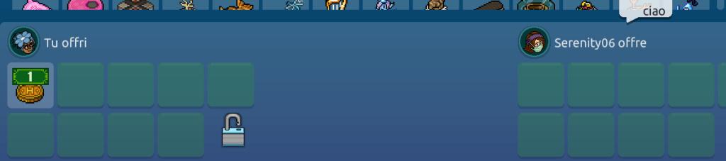 [HLF GAME] Preistoria: Esito Gioco dei Dinosauri #1 Img_2121