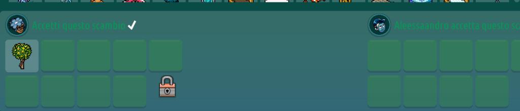 [SPECIAL GAME] Esito l'associazione! Img_2135