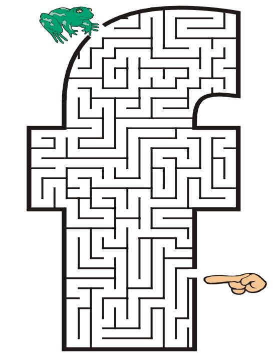 [SPECIAL GAME] Missione: Labirinto e Anagrammi! Labiri10