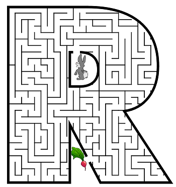 [SPECIAL GAME] Missione: Labirinto e 4 immagini e 1 parola! Labiri17
