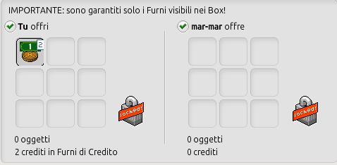"""[VINCITORI] Esito Classifica """"Scalata dei Campioni"""" dal 08/07 al 08/08 - Pagina 2 Mar_2c11"""