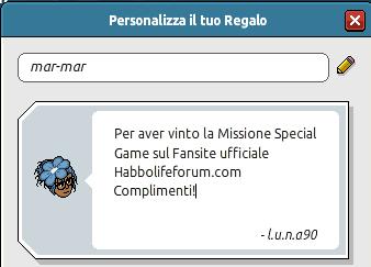 [SPECIAL GAME] Esito Missione: Labirinto e 4 immagini e 1 parola! Mar_pa10