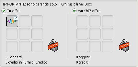 [HLF] Negozio Missioni: I vostri acquisti 2017/2018/2019/2020 Mare3017