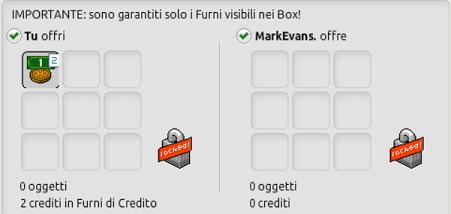 [VINCITORI] Esito Classifica Special Stars dal 15/08 al 15/09! Mark_210